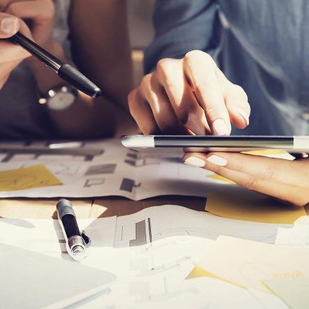 effective-business-strategies